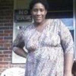Carolyn Helton Wilder