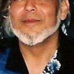 Roch Jimenez