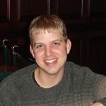 Chad Tobias