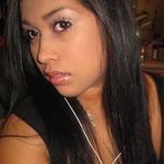 Bianca Castaneda