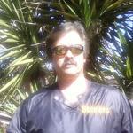 John Chiero