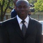 Edwin Gyamfi
