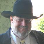 Gary Malone