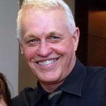 Michael  Locke
