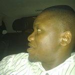 Malibongwe Tokwe