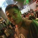 Ahmad Barra'