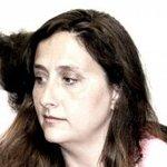 Julie Bragg