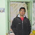 Sukrit Mukherjee