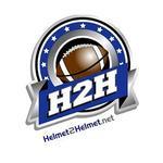 H2H Helmet2Helmet.net