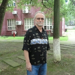 Brett Douglass