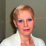 Julie Pewitt
