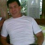 Marcial G. Miranda