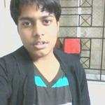 Ramit Mittal