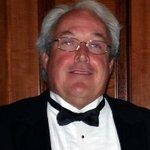Steve Harkins
