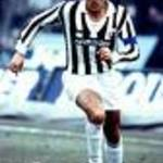 Dario DeGiovanni