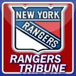 Rangers Tribune
