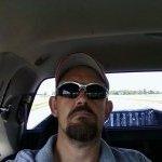 Randy Davidson