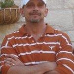 Kevin Penner