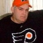 Kevin Mucerino