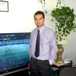 Ahmad Nafe