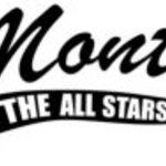 Monte Andtheallstars