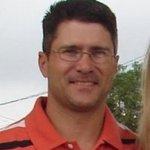 Mark McCombs