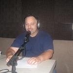 Tony Cincotta