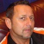 Vinnie Pagnotta