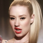 IGGY AZALEA