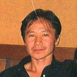 John Yim