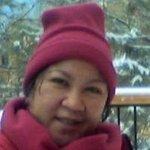 Carmel Bantang