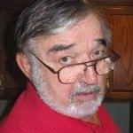 George Houchens