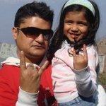 Anish Gautam