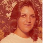 Nancy Doublin