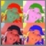 Lydia Petroff