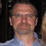 Kevin Fabbri