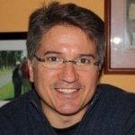 Jim Dullaghan
