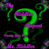 Mr. Riddler 