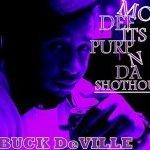 Buck DeVille