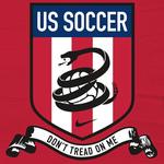Soccer Convert