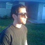 Aaron Leal
