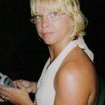 Kristie Kaski