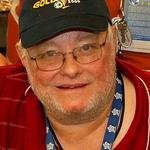 Phil Stephens