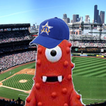 Safeco Cyclops