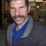 Steve G. George Jr.