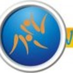 Radovan Judoka