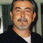 Mark Storace