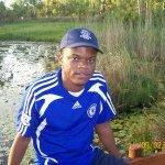 Munyaradzi  Chidakwa