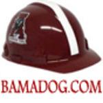 Bamadog.com