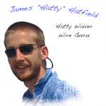 James Hatfield